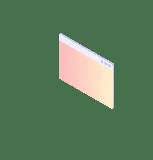 service-03_img-1_04