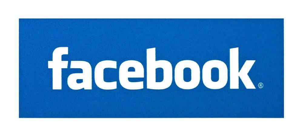 Kiev,,Ukraine,-,April,08,,2015:,Facebook,Like,Logo,For