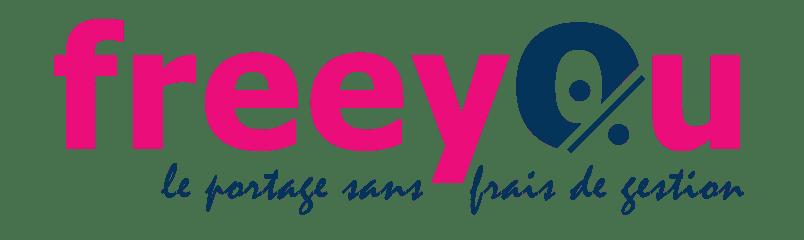 Freeyou Logo_Final_V11-01