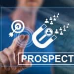 Quelles stratégies pour trouver des prospects qualifiés ?