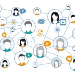 5 canaux de communication pour optimiser le parcours client